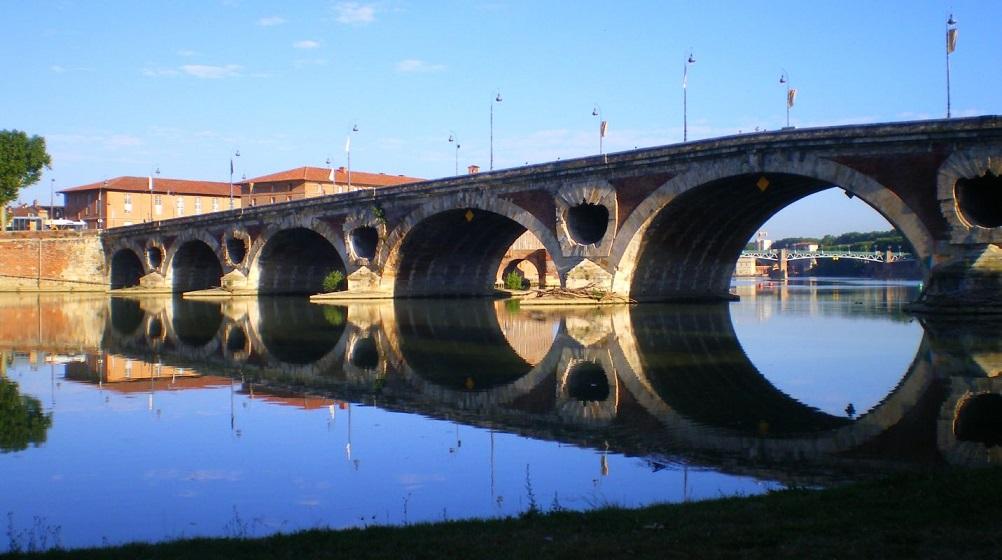 1_Toulouse_pont_Neuf_Garonne_1.jpg