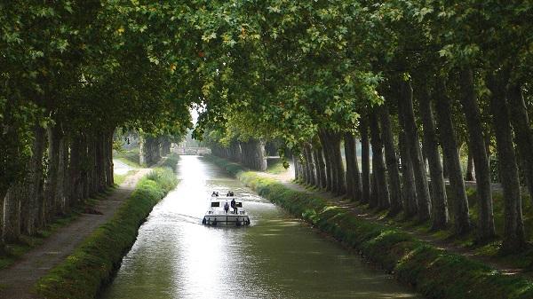 Canal_du_Midi_03.jpg