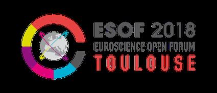 ESOF2018_Logo_global_2.png