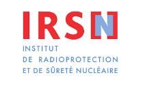 IRSN_1.png