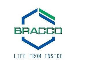 bracco_logo_1.jpg