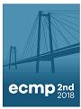 ecmpSmall.png