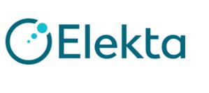 elekta_2.png
