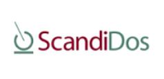 scandidos_1.png